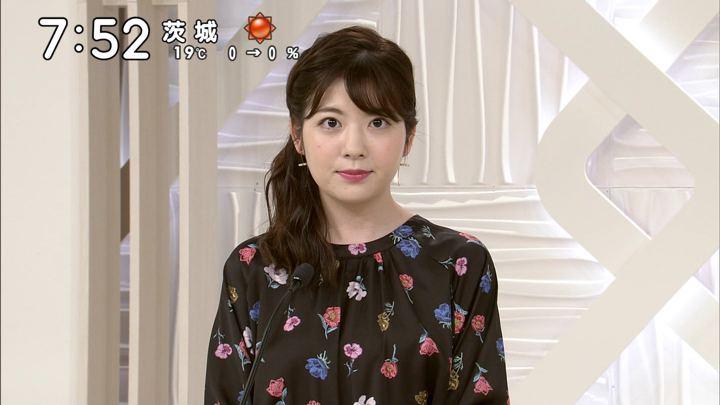2019年11月02日佐藤真知子の画像10枚目