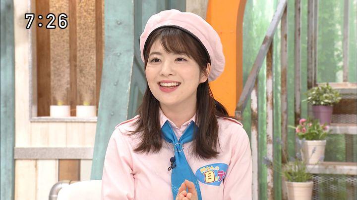 2019年11月03日佐藤真知子の画像14枚目