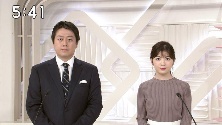 2019年11月09日佐藤真知子の画像01枚目