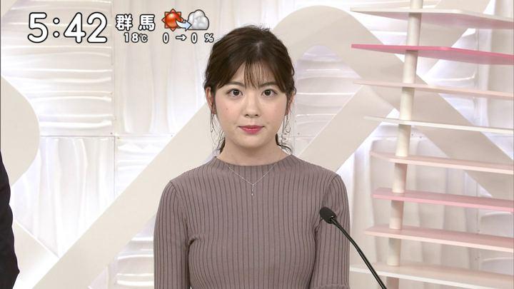 2019年11月09日佐藤真知子の画像04枚目