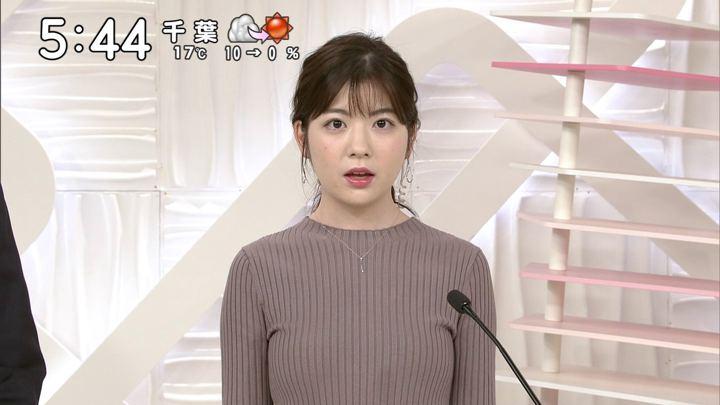 2019年11月09日佐藤真知子の画像05枚目