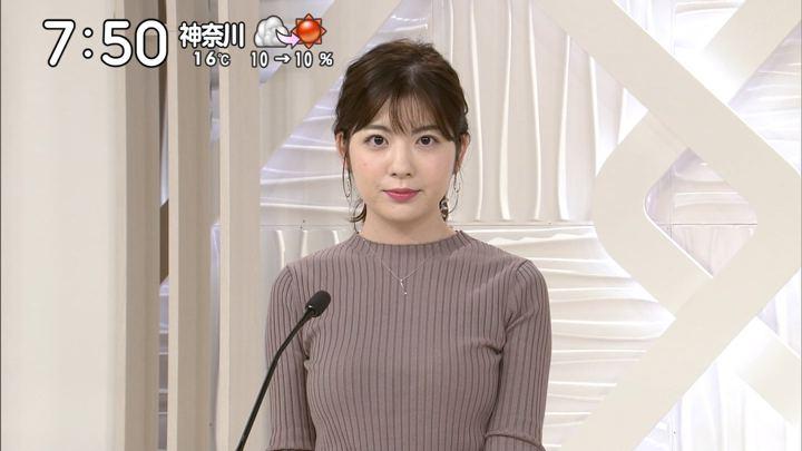 2019年11月09日佐藤真知子の画像08枚目