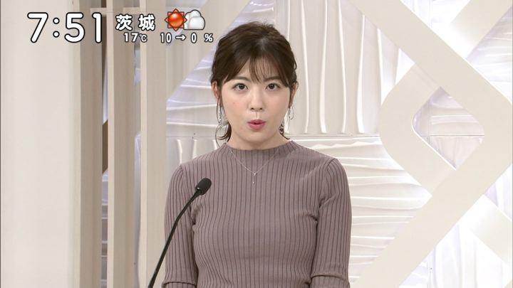 2019年11月09日佐藤真知子の画像09枚目