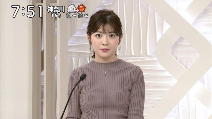 2019年11月09日佐藤真知子の画像10枚目