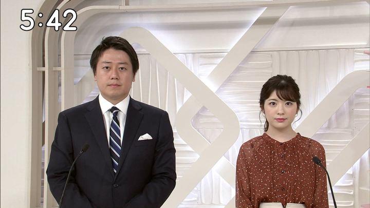 2019年11月16日佐藤真知子の画像01枚目