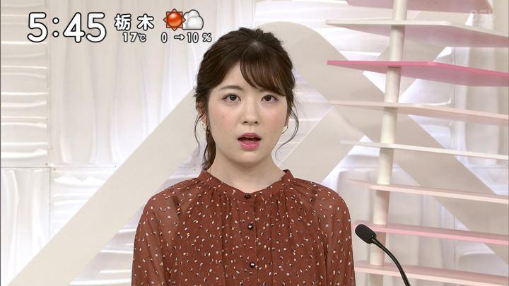 2019年11月16日佐藤真知子の画像03枚目