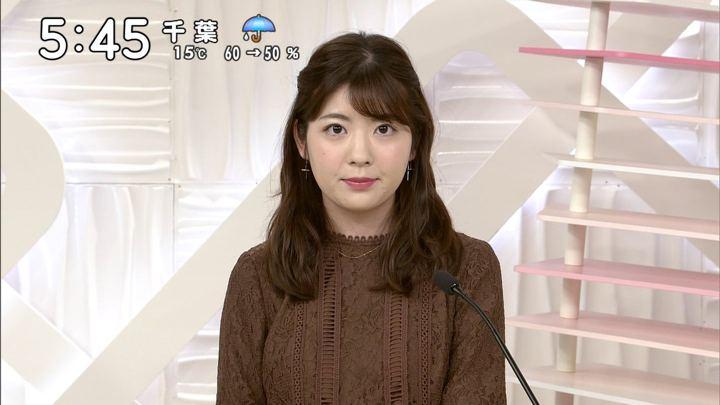 2019年11月23日佐藤真知子の画像05枚目