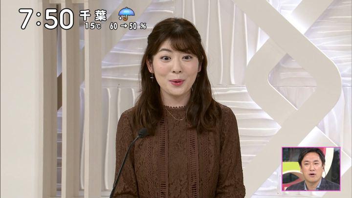 2019年11月23日佐藤真知子の画像07枚目