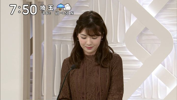 2019年11月23日佐藤真知子の画像09枚目