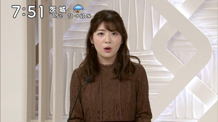 2019年11月23日佐藤真知子の画像10枚目