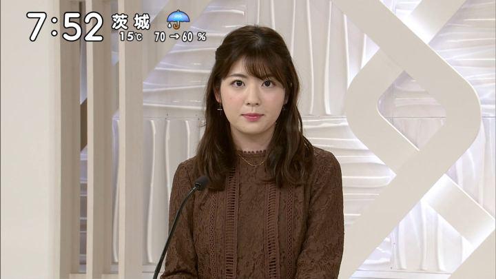 2019年11月23日佐藤真知子の画像11枚目