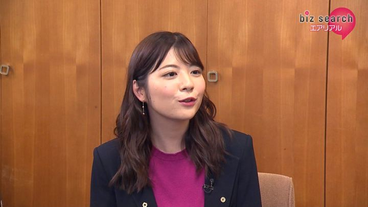 2019年11月24日佐藤真知子の画像18枚目