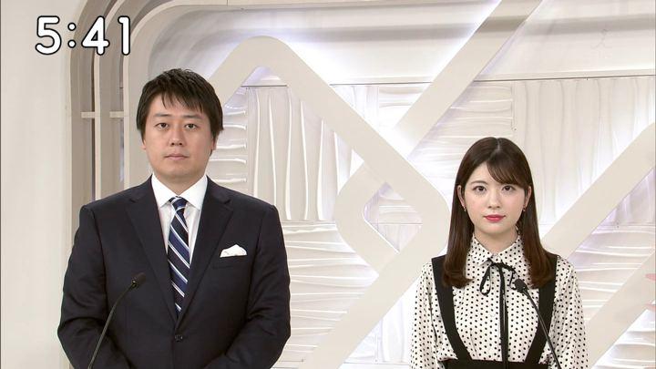 2019年11月30日佐藤真知子の画像01枚目