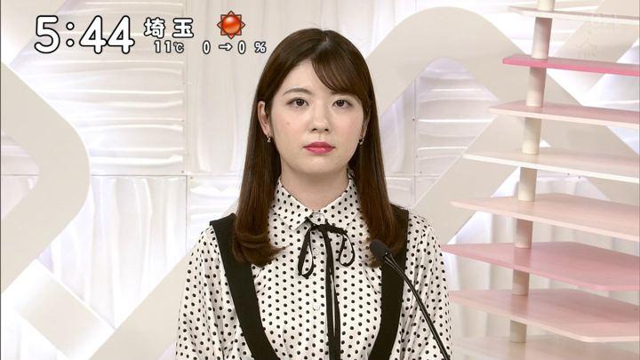 2019年11月30日佐藤真知子の画像05枚目