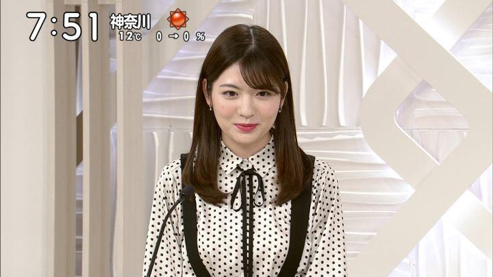 2019年11月30日佐藤真知子の画像09枚目