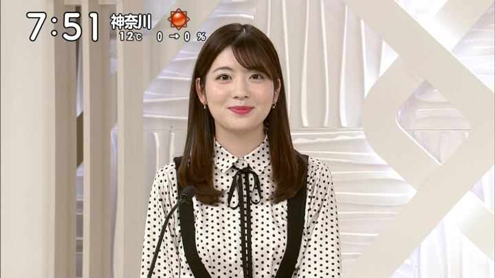 2019年11月30日佐藤真知子の画像10枚目