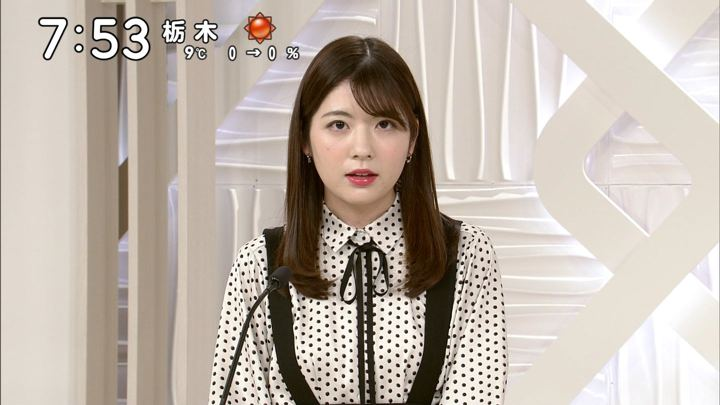 2019年11月30日佐藤真知子の画像13枚目