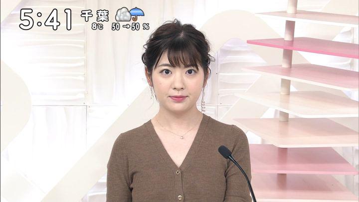 2019年12月07日佐藤真知子の画像02枚目
