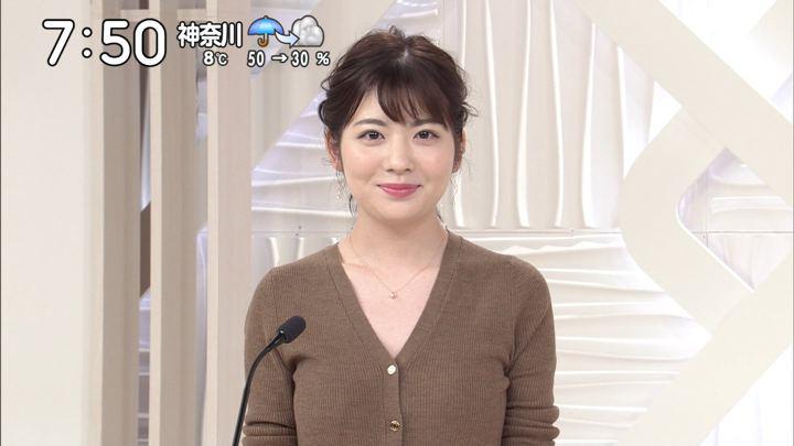 2019年12月07日佐藤真知子の画像06枚目