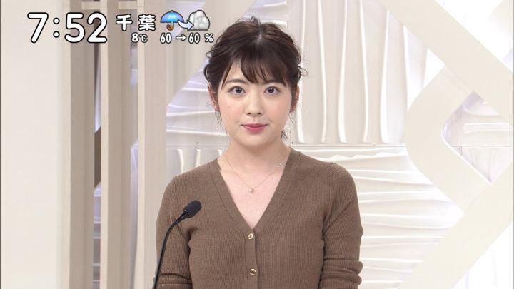 2019年12月07日佐藤真知子の画像09枚目
