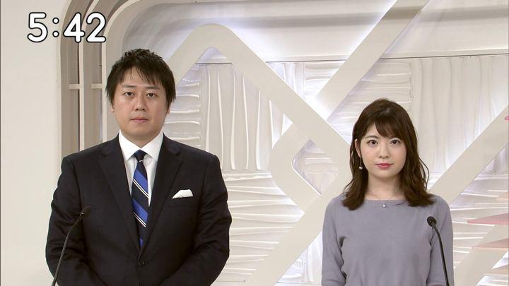 2019年12月14日佐藤真知子の画像01枚目