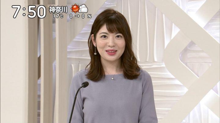 2019年12月14日佐藤真知子の画像06枚目