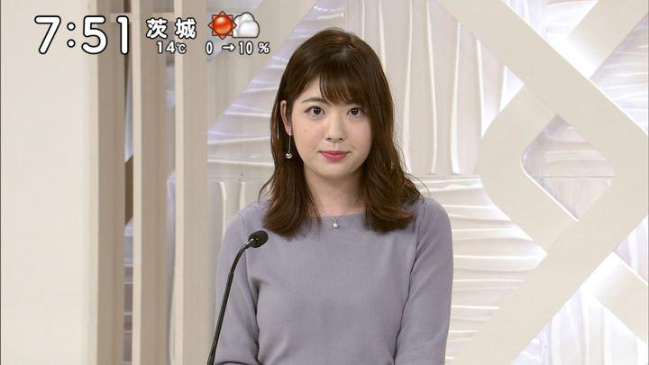 2019年12月14日佐藤真知子の画像09枚目