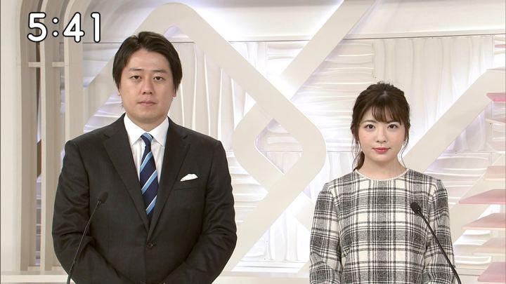 2019年12月21日佐藤真知子の画像01枚目