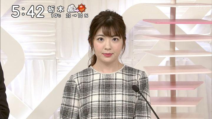 2019年12月21日佐藤真知子の画像03枚目