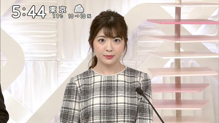 2019年12月21日佐藤真知子の画像04枚目