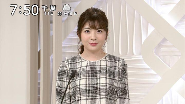 2019年12月21日佐藤真知子の画像07枚目
