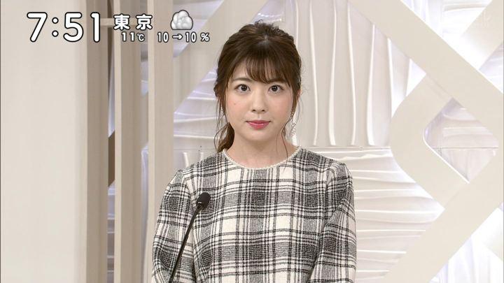 2019年12月21日佐藤真知子の画像09枚目