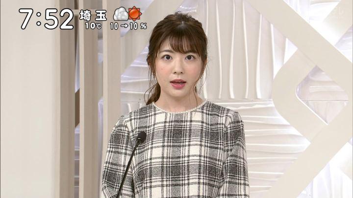 2019年12月21日佐藤真知子の画像10枚目