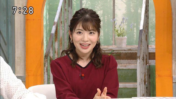 2020年01月05日佐藤真知子の画像16枚目