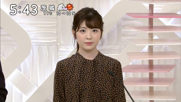 2020年01月11日佐藤真知子の画像03枚目