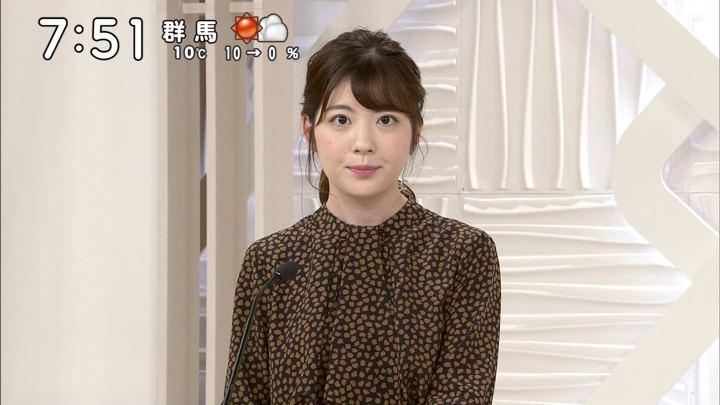 2020年01月11日佐藤真知子の画像10枚目