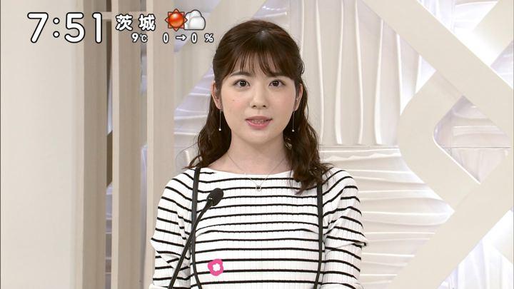 2020年01月25日佐藤真知子の画像21枚目