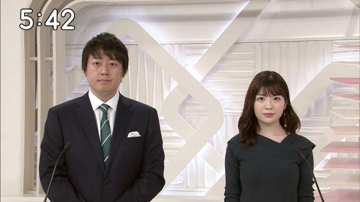 2020年02月01日佐藤真知子の画像01枚目