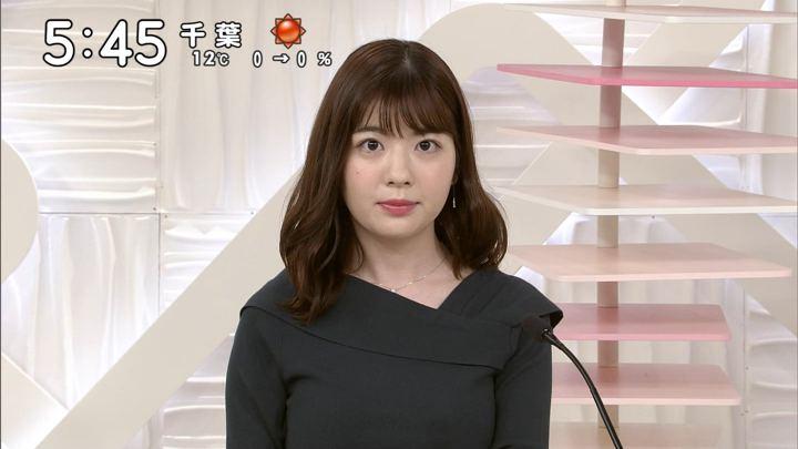 2020年02月01日佐藤真知子の画像04枚目