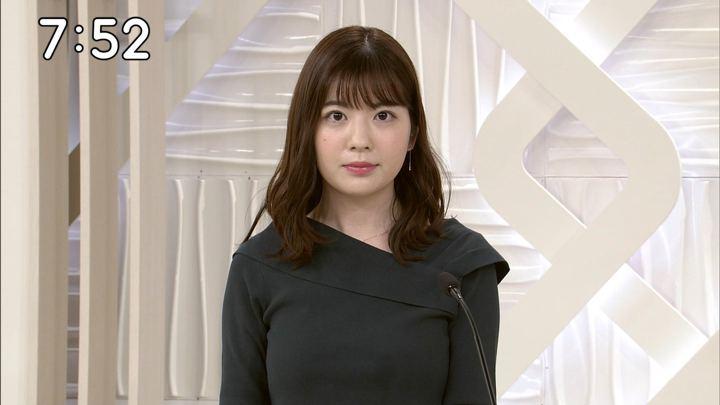 2020年02月01日佐藤真知子の画像14枚目