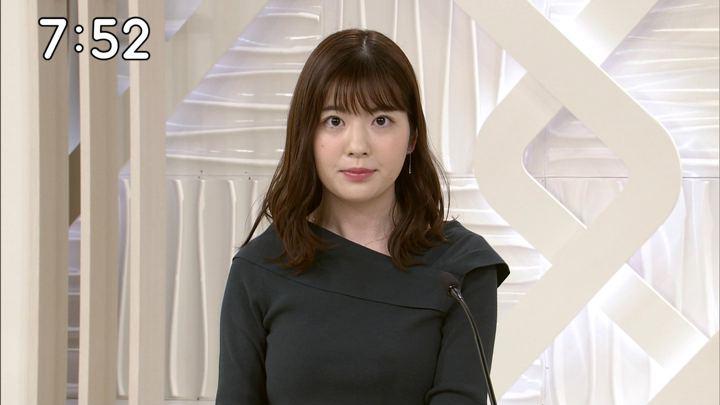 2020年02月01日佐藤真知子の画像15枚目