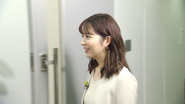2020年02月02日佐藤真知子の画像14枚目