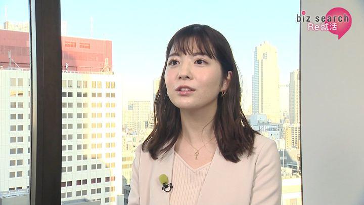 2020年02月02日佐藤真知子の画像17枚目