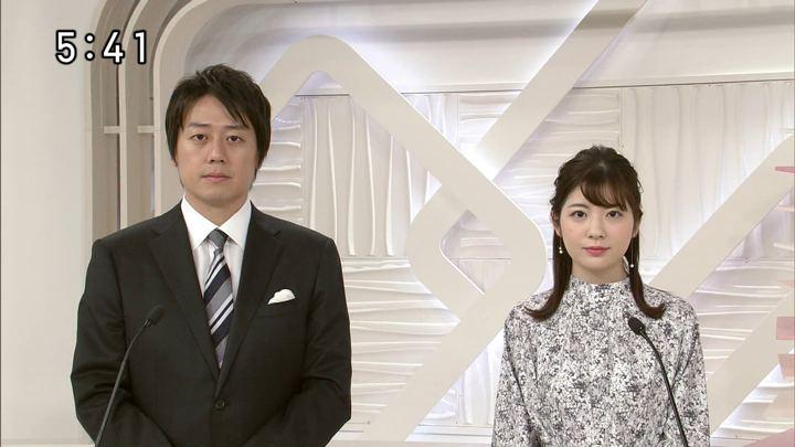 2020年02月08日佐藤真知子の画像01枚目