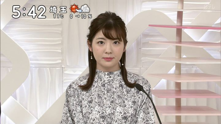 2020年02月08日佐藤真知子の画像02枚目