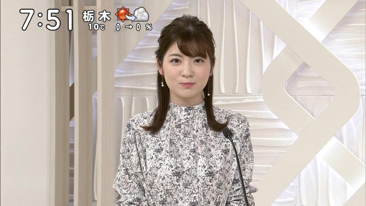 2020年02月08日佐藤真知子の画像05枚目