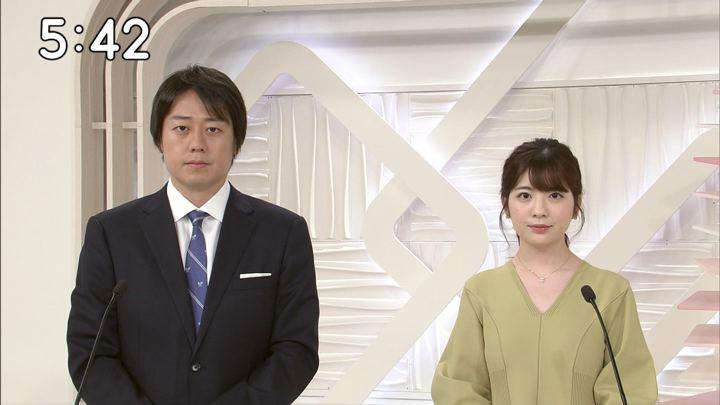2020年02月15日佐藤真知子の画像01枚目
