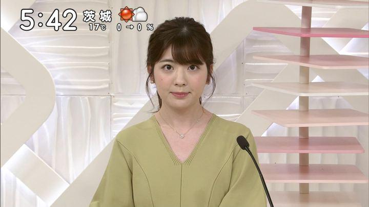 2020年02月15日佐藤真知子の画像02枚目