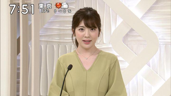 2020年02月15日佐藤真知子の画像05枚目