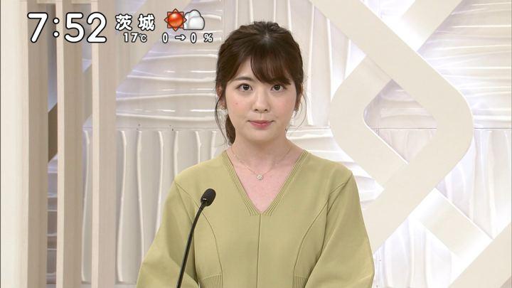 2020年02月15日佐藤真知子の画像08枚目